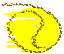 Soirée animation – Apéro-grill (encore)